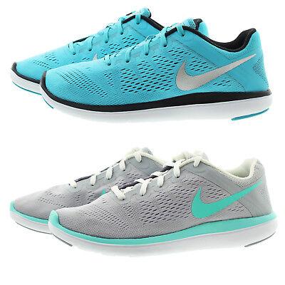 Nike 469687 Kids Youth Boys Girls Reax Low Top Running Shoes Sneakers