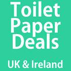 toiletpaperdealsukandireland