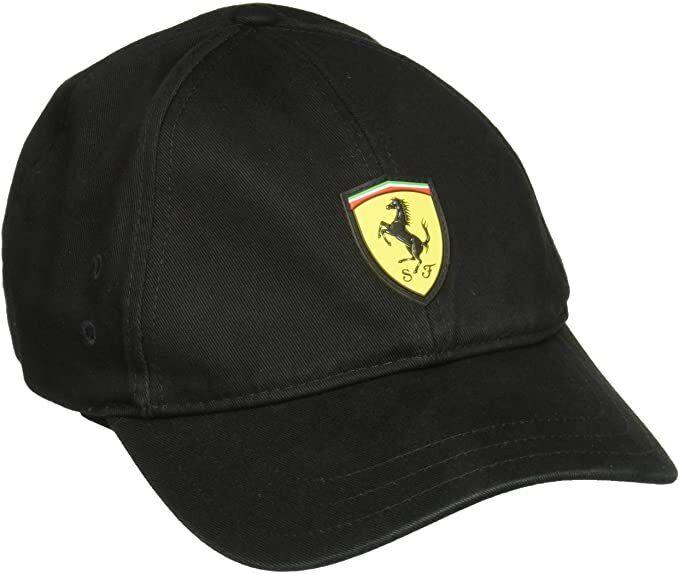 L Black Autoxo Car Logo Black Baseball Cap Auto F1 Racing Hat Adjustable Size for F o r d Accessory