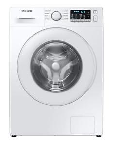 Samsung WW80TA049TE EG  WW4000T Waschmaschine 8kg