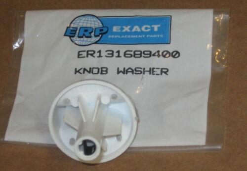 Washing Machine Knob for Electrolux Frigidaire 131689400 AP3211965 PS724273