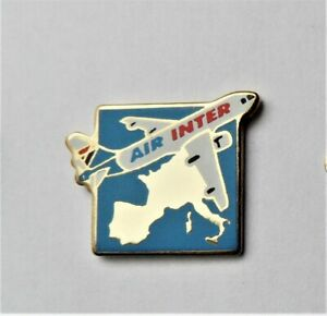 pin-039-s-avion-AIR-INTER