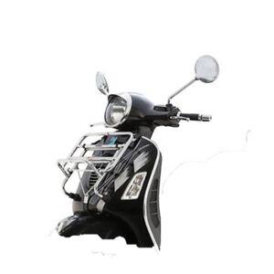 FACO-portaequipajes-cromado-delant-PARA-VESPA-GTS-125-300