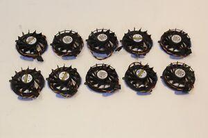 Lot-of-10-Dell-OptiPlex-740-745-755-760-NY290-NJ793-TJ160-CM740-Hard-Drive-Fan