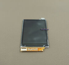 internal lcd display screen repair replacement for ipod nano 4th gen 8gb 16gb