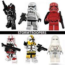 75266 split Battle Pack 2020 SITH JET TROOPER Minifigure NEW LEGO Star Wars