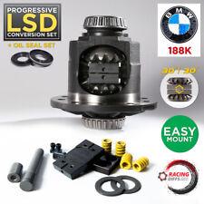 RacingDiffs LSD conversion kit (Fits: BMW 188K) E46 E39 E38 E60 E53 E85 E83