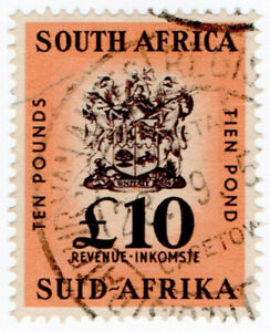 I-B-South-Africa-Revenue-Duty-Stamp-10