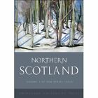 Northern Scotland: New Series Volume 3 by Professor of History Marjory Harper (Paperback, 2012)