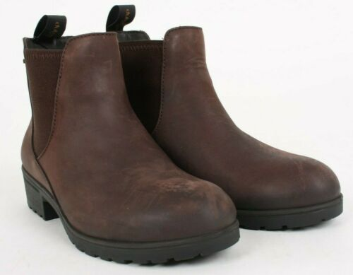Dubarry Waterford Country Boot - Women's, 38 /5266