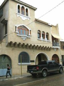 Casa - Tampico Centro