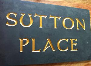 slate-house-name-sign-12-034-x-6-034-30cm-x-15cm-genuine-034-v-034-carved-engraving