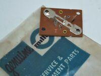 Miller Welder Replacement Socket Part 039696
