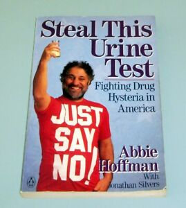 Signed-by-ABBIE-HOFFMAN-STEAL-THIS-URINE-TEST-PSYCHEDELIC-CANNABIS-MARIJUANA-LSD