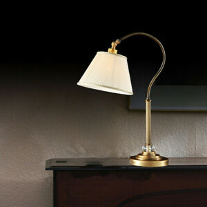Indoor-Table-Lights-Study-Room-Desk-Lamp-Office-Table-Lamp-Bedroom-Table-Lamps