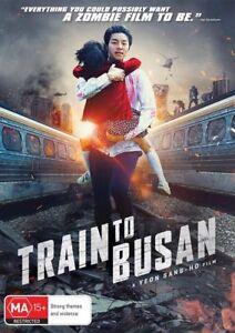Train-to-Busan-DVD-NEW-Region-4-Australia