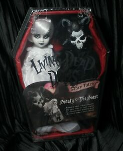 Living-Dead-Dolls-Beauty-and-The-Beast-2-Scary-Tales-Double-Coffin-sullenToys