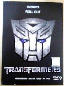 Transformers-directores-Masterforce-Victoria-Bonus-MV-todos-region-Nuevo