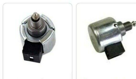 Fuel 21R707 31G777 Lawn Mower Lawn /& Garden Equipment Genuine 846639 Solenoid
