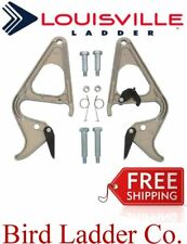 Louisville Pk100d Replacement Rung Lock Kit Extension Ladder Parts