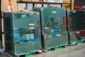 Balustrade-amp-Pool-Fence-Glass-Sheets