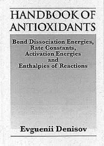 Handbook-of-Antioxidants-Bond-Dissociation-Energies-Rate-Constants-Activatio