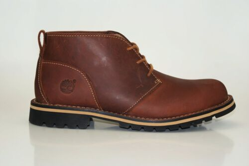 Ankle Scarpe Grantly High Up Chukka Boots Lace Men Timberland A12ia RXwfv7qq