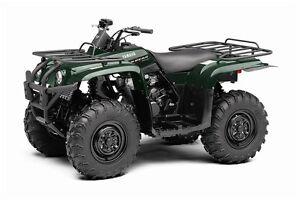"2009-2010 Honda 420 Rancher IRS 2/"" Full Lift Kit Front /& Rear"