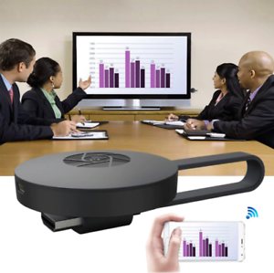Regular-TV-Audio-Media-Streamer-Digital-Ultra-HD-Media-2nd-Generation-Black