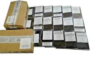 Alcatel-Lucent OmniTouch 8400 Instant Communication Suite RELEASE 6.x Lot of 14.