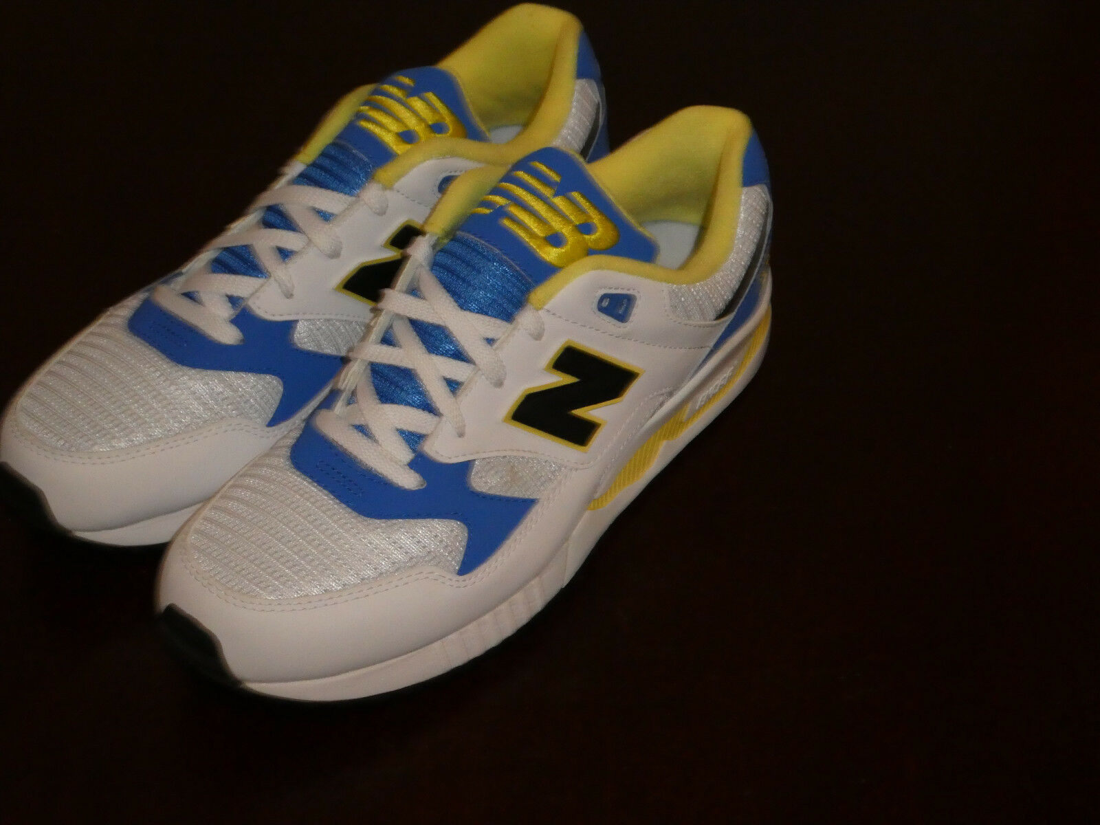 New Balance M530WBY Mens shoes Size 9.5 Sneakers 530