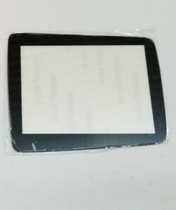 Genuine-Real-Glass-Replacement-Screen-Protector-Lens-for-Sega-Nomad-System-D8