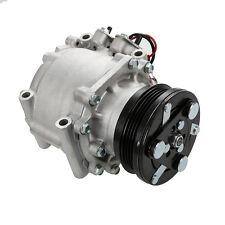 A/C Compressor Clutch Fit For Honda Civic 94-00 CR-V 97-01 1.6L 2.0L CO 3057AC