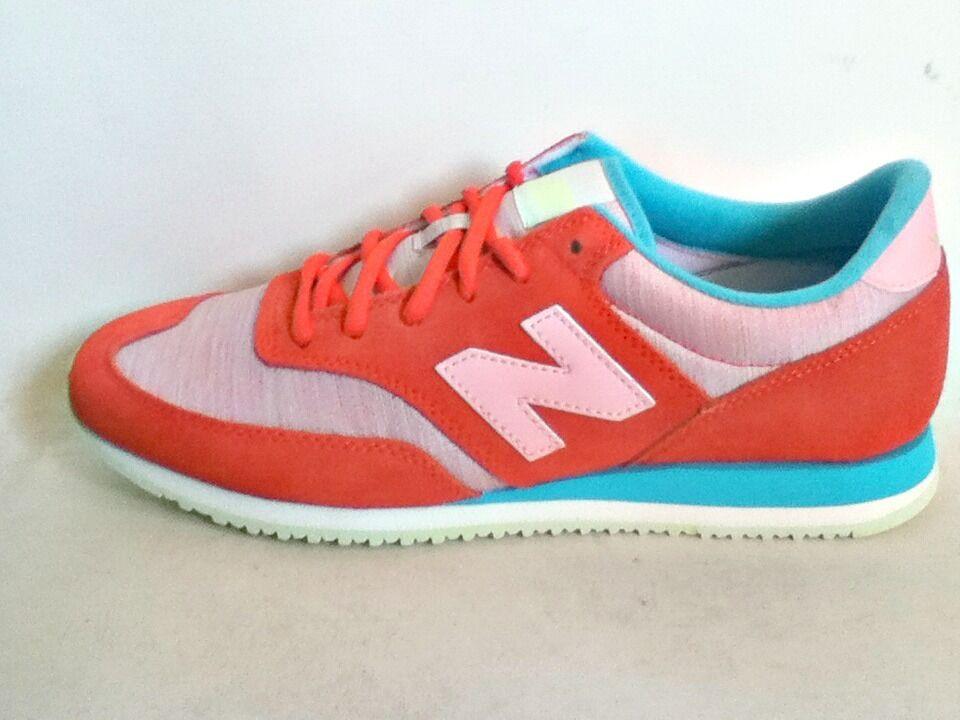 AUTHENTIC NEU BALANCE CW620SP Günstige und gute Schuhe