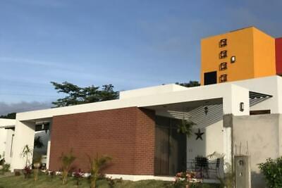 Casa Residencial en Residencial Campestre Horizontes