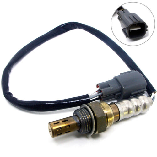 1995-1996 Echo 1.5L Downstream 02 O2 Oxygen Sensor For Toyota Tercel 2000-2002