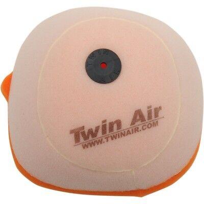 Moose Pre Oiled Air Filter Husqvarna TC85 TC125 TC250 TE125 TE 250 /& KTM 85 SX