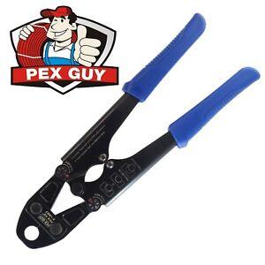 PEX-GUY-1-2-034-Steel-Crimp-Tool-for-PEX-Tubing