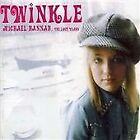 Twinkle - Michael Hannah (The Lost Years, 2006)