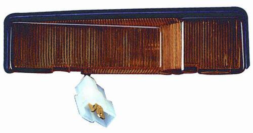 FANALINO FRECCIA LATERALE Suzuki VITARA 1988-1998 DESTRO