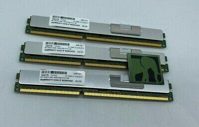 4GB DDR3 1333MHz ECC RDIMM Memory RAM for Mid 2010 APPLE MAC PRO 5,1 A1289 Tower