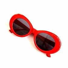313cca9a38 item 1 White Clout Goggles Clout Rapper Hypebeast Cool Migos Yachty Glasses  Kurt Cobain -White Clout Goggles Clout Rapper Hypebeast Cool Migos Yachty  ...