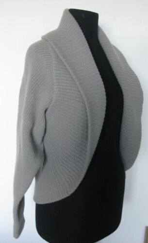 2095 00 Cocoon Collection Karan Shrug Stretch Nwt Donna Stretch 630443596336 qOw0RxP1