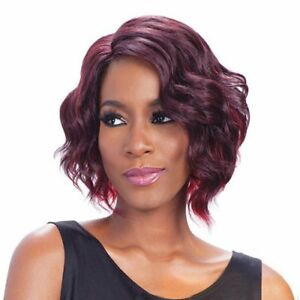 Equal-Synthetic-Invisible-Lace-Front-L-Part-Wig-Sammi