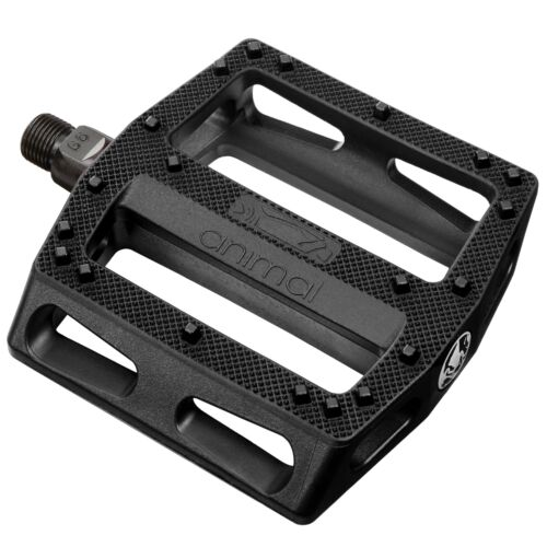 Animal Rat Piège BMX pedals