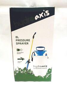 Hydro-Axis-8L-Pressure-Sprayer-NEW