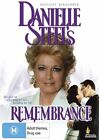 Danielle Steel's - Remembrance (DVD, 2009)