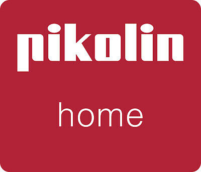 Pikolin_Home_Store