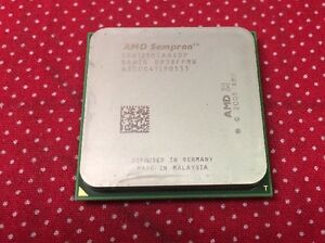 AMD SEMPRONTM PROCESSOR LE-1250 AUDIO DRIVERS FOR WINDOWS XP