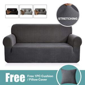 Fleece-Easy-Fit-Divano-Fodera-Stretch-Protettore-Morbido-Divano-COVER-1-2-3-Sedile